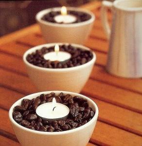 dekor iz kofeinih zeren 8