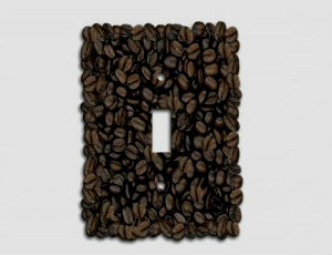 dekor iz kofeinih zeren 9