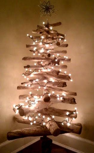 елка из резиновых перчаток инструкция