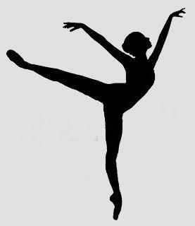 ballerina 0