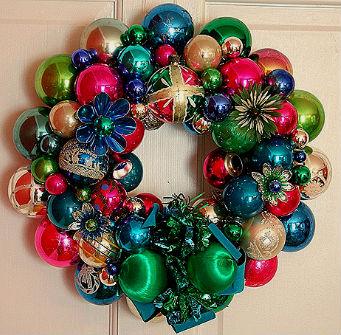 novogodnee ukrahsenie doma 28