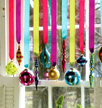 novogodnee ukrahsenie doma 32