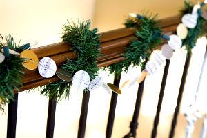 novogodnee ukrahsenie doma 42
