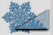 sneginka