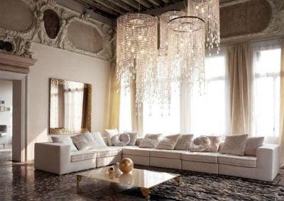 rimskii stil v interere 11