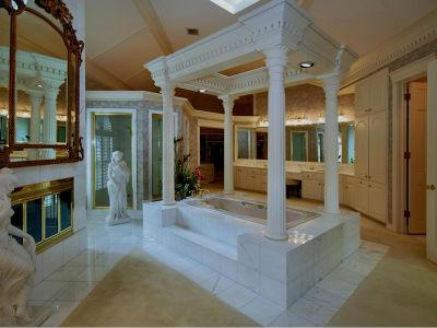 rimskii stil v interere 18