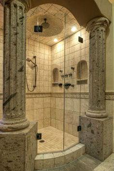 rimskii stil v interere 3