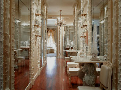 rimskii stil v interere 6