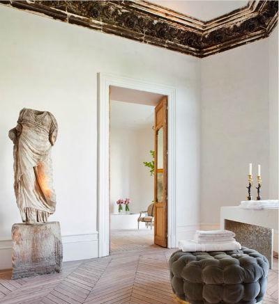 rimskii stil v interere 9