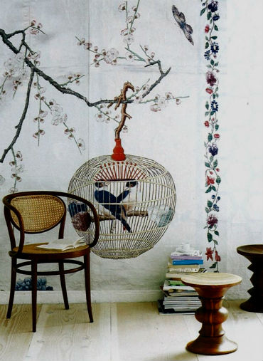 Sakura-v-interere-doma-55.jpg