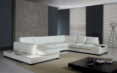 kozhanii divan v interere 23