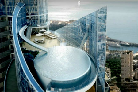 Odeon_Tower 4