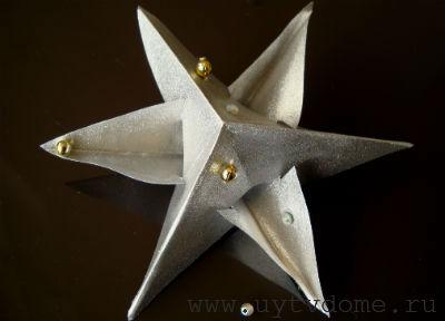 zvezda_iz_bumagi_12