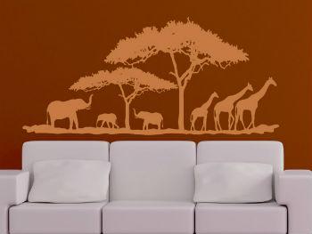 AfrikanskaY_gostinay_komnata_25