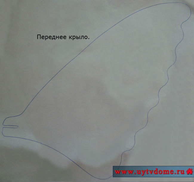 kak_sdelat_babochky_12