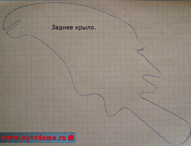 kak_sdelat_babochky_9