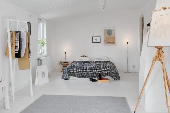 interer-spalni-v-skandinavskom-stile19-t_c