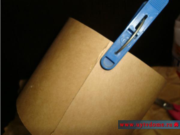 korzinka-iz-shpagata-i-kartona-3 (2)