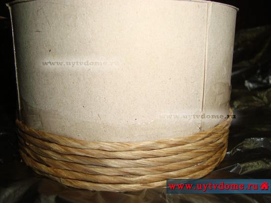 shkatulka-iz-shpagata-9