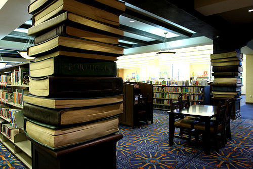 neobicnay-biblioteka-1