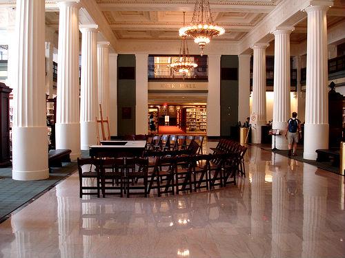 neobicnay-biblioteka-24