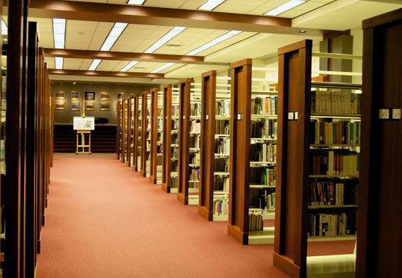 neobicnay-biblioteka-8