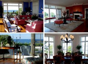 Дом Тейлор Свифт стоимостью 17 тысяч долларов (Уотч Хилл)