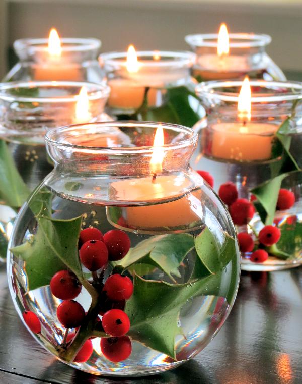 dekor-novogodnego-stola