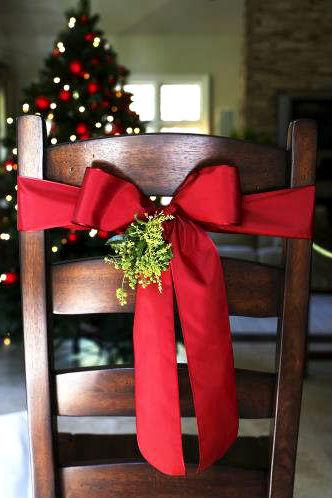 dekor-novogodnego-stola-11