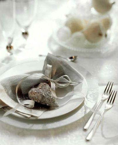 dekor-novogodnego-stola-15