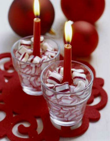 dekor-novogodnego-stola-17