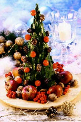 dekor-novogodnego-stola-19
