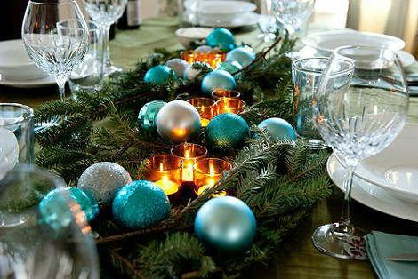 dekor-novogodnego-stola-25