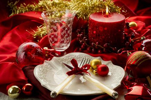 dekor-novogodnego-stola-26