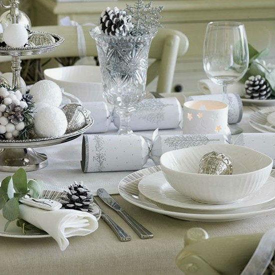 dekor-novogodnego-stola-29