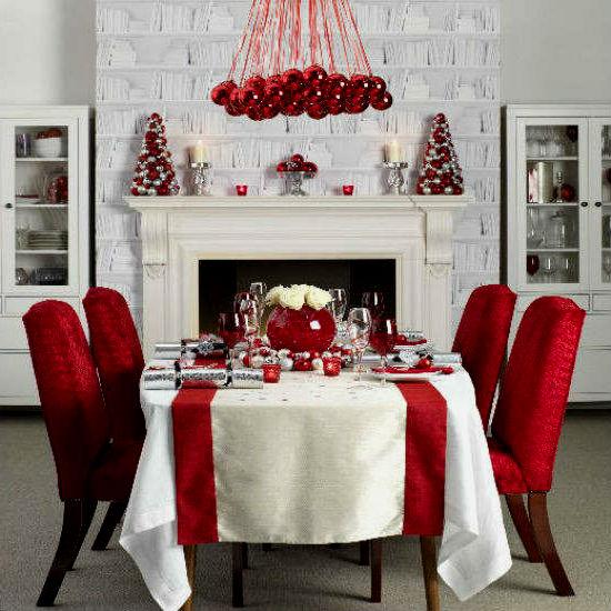dekor-novogodnego-stola-31