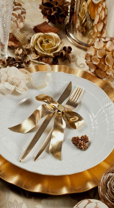 dekor-novogodnego-stola-34