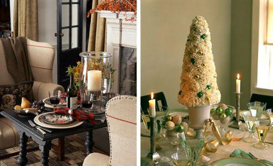 dekor-novogodnego-stola-48