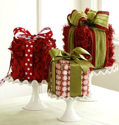 dekor-novogodnego-stola-5