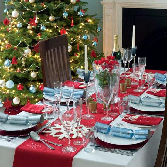 dekor-novogodnego-stola-55