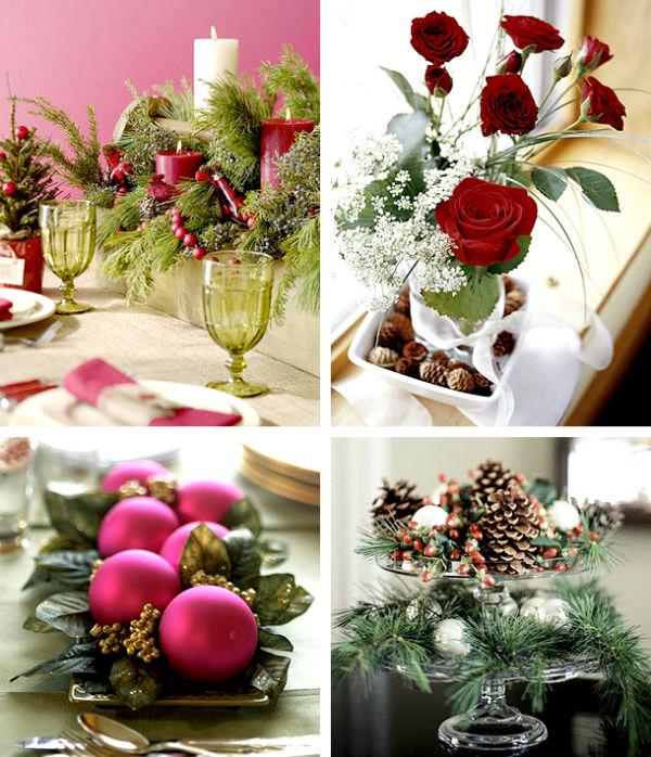 dekor-novogodnego-stola-56