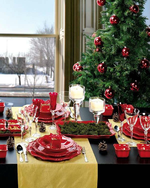 dekor-novogodnego-stola-59