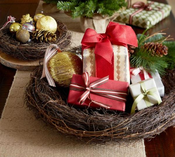 dekor-novogodnego-stola-64