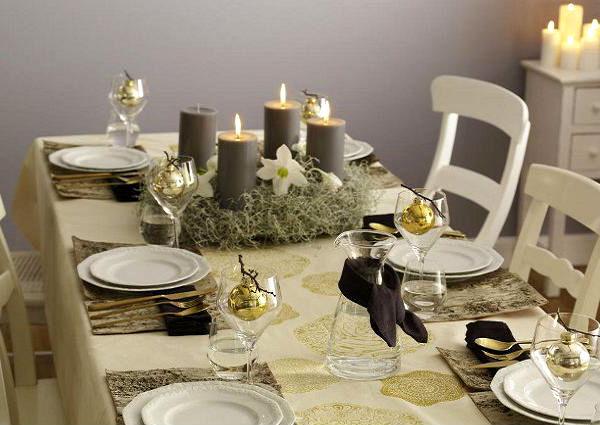 dekor-novogodnego-stola-65