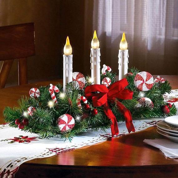 dekor-novogodnego-stola-66