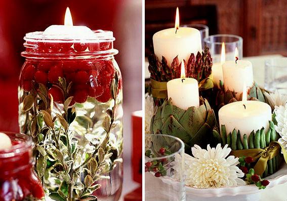 dekor-novogodnego-stola-8