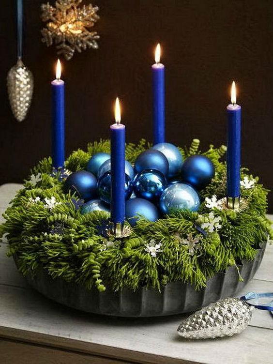 dekor-novogodnego-stola-80