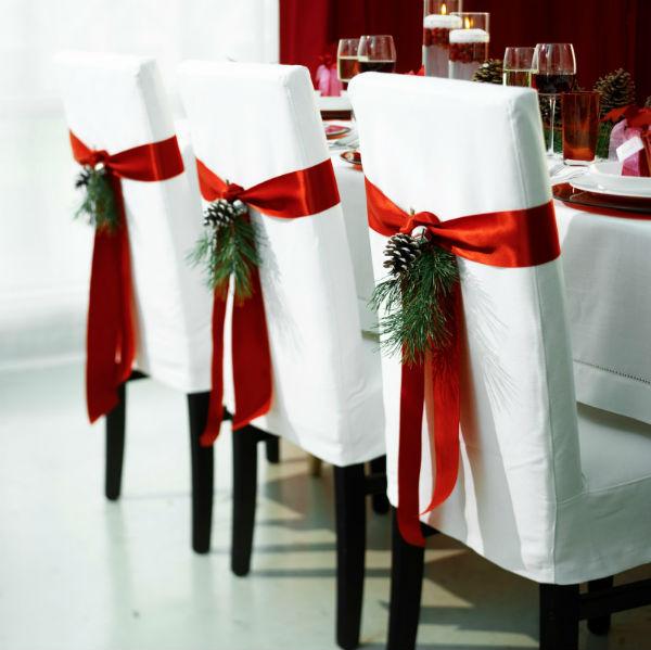 novogodnii-dekor-stol-11