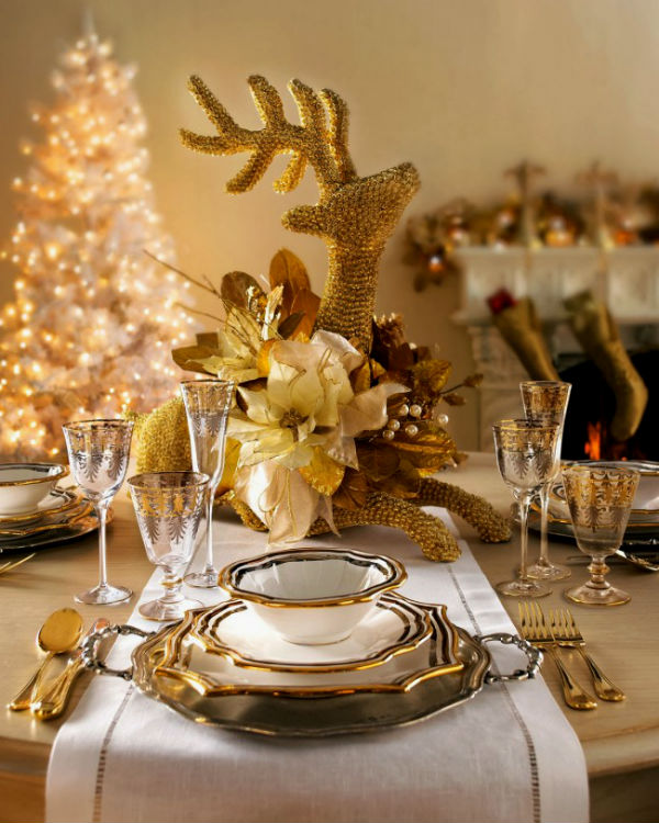 novogodnii-dekor-stol-12