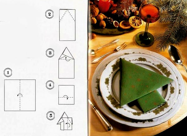 novogodnii-dekor-stol-3